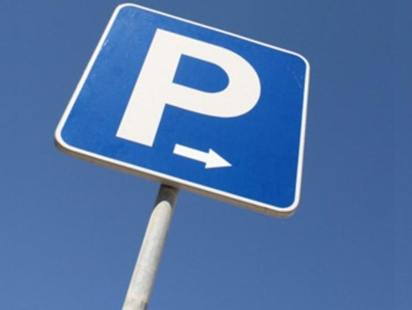 Private Parking Magic Tropical Splash Aparthotel Benidorm