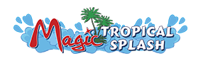 None-star Magic Tropical Splash Water Park, Spa & Caribbean Resort Aparthotel