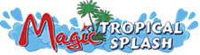 Magic Tropical Splash Aparthotel